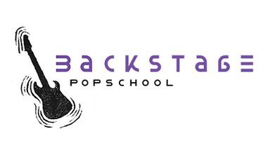 logo_popschool_400px_2.jpg