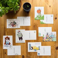 6 spreekwoord kaarten_mini.jpg
