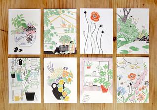 foto kaarten op hout_890pixelsbreed.jpg