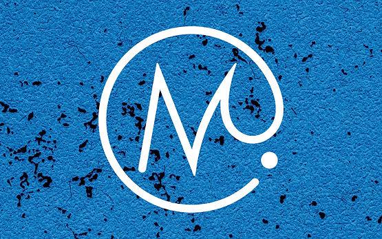 blauwe structuur_wit logo.jpg