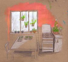 kiemplantjes in de keuken_mini.jpg