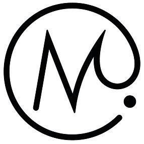 logo_zwart_zondertekst_300dpi_groot.jpg