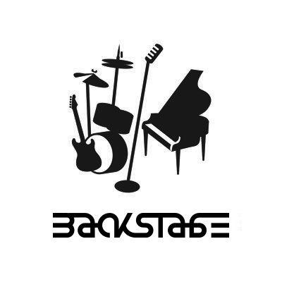 Voorbeeld Backstage logo2.jpg