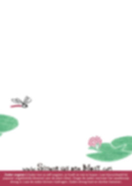 achterkant staand dieren lokken_445px.jp