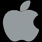 Logo_MacOS.png