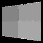Logo_windows_edited.png