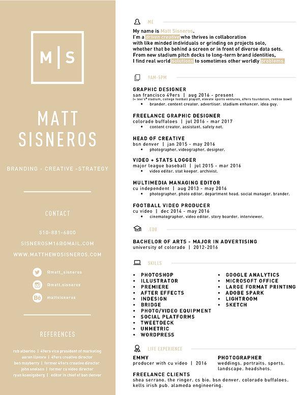 Sisneros_Resume-01.jpg