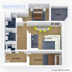 apartment 2 3d floor plan (1).jpg