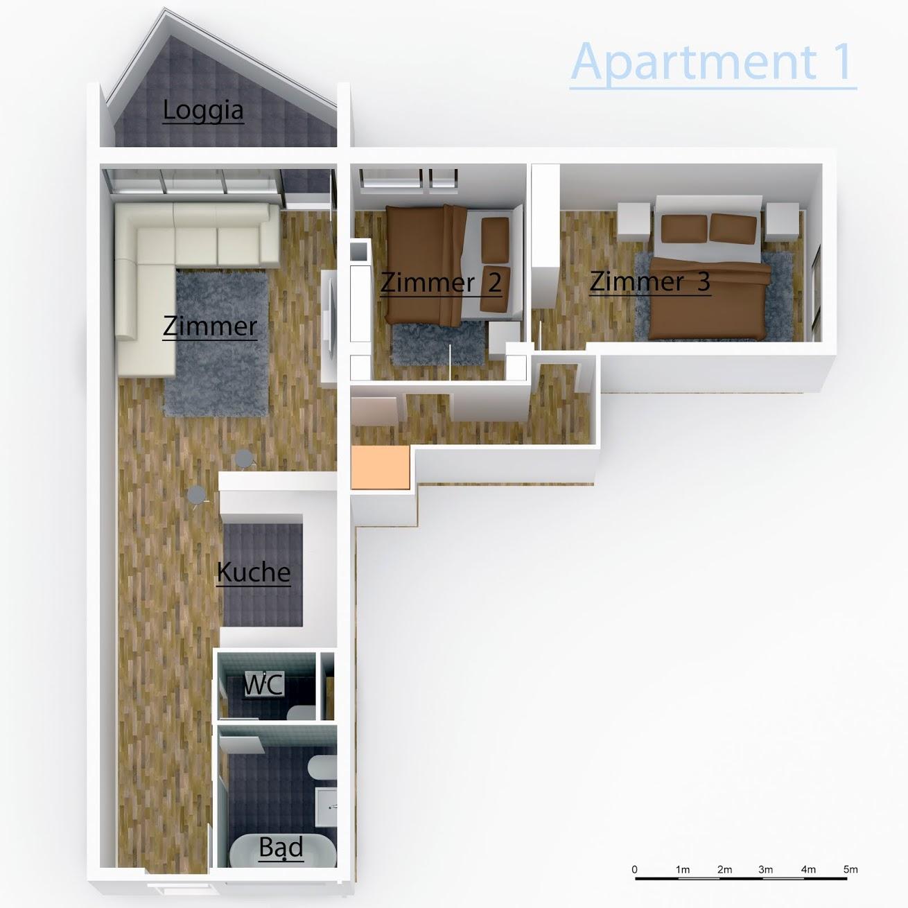 apartment 1 3d floor plan-1.jpg