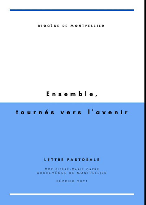 lettre pastorale.jpg