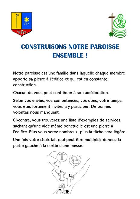 proposition services.png