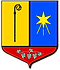logo_st chinian- transparent.png