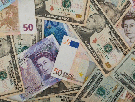 Currencies ranging still as jury remains out