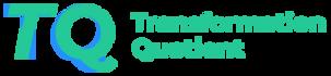 TQ_Logo_Subline.png