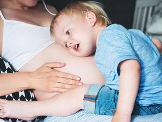AVIVA torna- szoptatás-szoptatás melletti fogantatás
