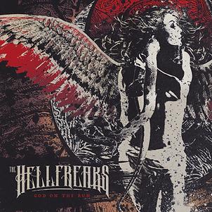 the-hellfreaks.png