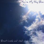 Sky Blue.jpeg