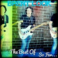 The Best of Brent Look.jpg