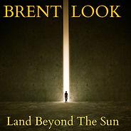 Land Beyond Sun.jpg