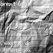 I Want to Do Life with You.jpg
