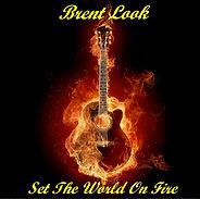 Set The World On Fire.jpg