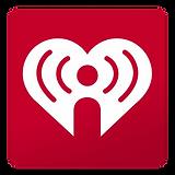 iheartradio-logo.png.webp
