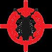 roach-target.png