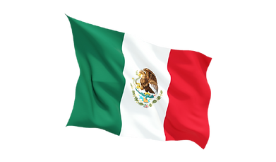 mexico-removebg-preview.png