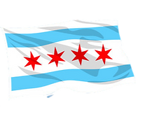 chicago_flag-removebg-preview_edited.png