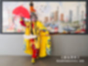IMG_2231副本.jpg