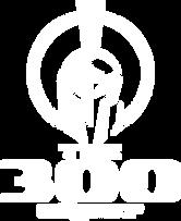 The300group-whitelogo.png