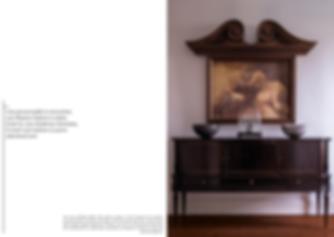 MaisonGalerie_LaurencePustetto-online6.p