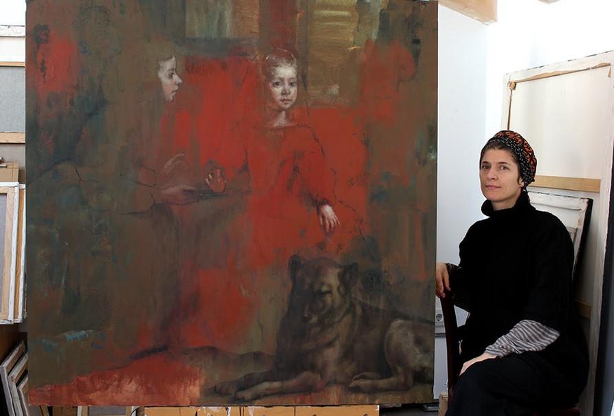 Lucie-Geffre-menines-atelier 2019.jpg