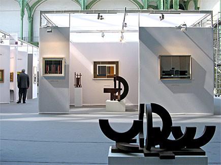 sculptures-Grand-Palais.jpg