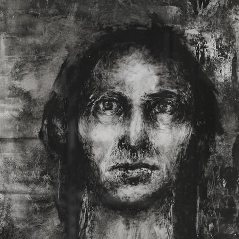 Portraits (2)