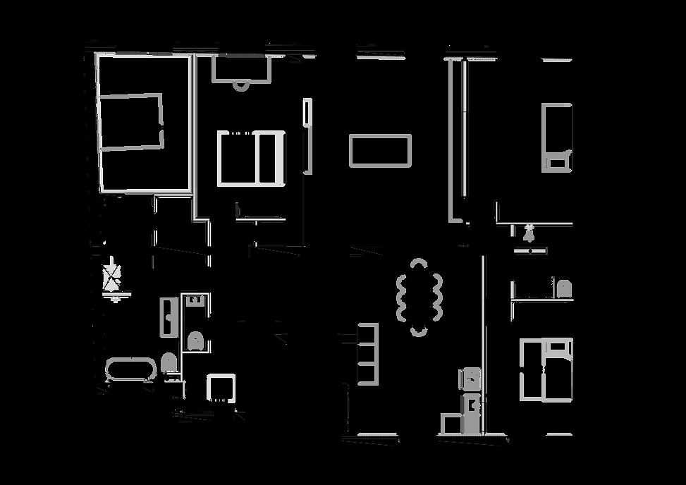Plan du projet.png