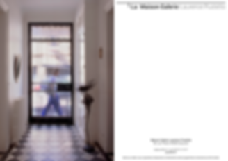 MaisonGalerie_LaurencePustetto-online.pn