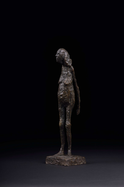 2012-0337-Albertine.JPG