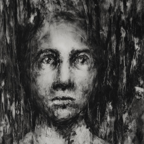 Portraits (1)