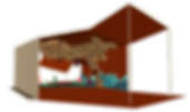 Zooms_Grotte_DETOUREE.png