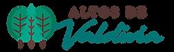 Logo Altos Valdivia.png