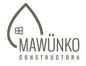 Logo Mawunko.jpg
