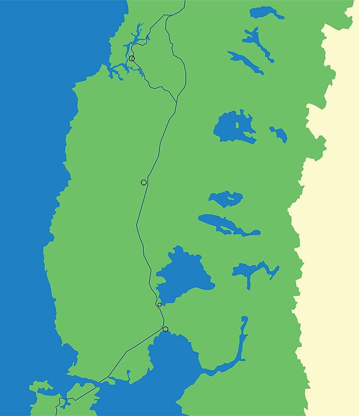 Mapa regional plano.jpg