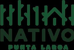 Logo Nativo verdes oscuros.png