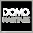 Logo DH.png