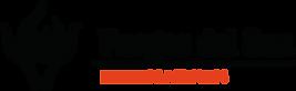 Logo FDS negro.png