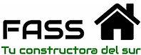 Logo Fass.jpg