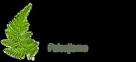 Logo Anik.png