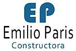 Logo Emilio Paris.jpg