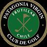 Logo final PV Golf.png
